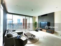 ให้เช่า - Fullerton Condominium on main road sukhumvit 5 mins to Thonglor Ekkamai bts. ( AA24711 )