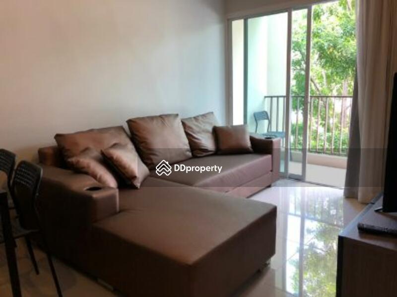 รีเจ้นท์ โฮม 14 สุขุมวิท 93 condominium #84220015