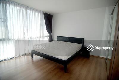 ขาย - N17131020 ขาย/For Sale Condo  The Issara Ladprao (ดิ อิสสระ ลาดพร้าว) 1นอน 52ตร. ม ห้องสวย เฟอร์ครบ พร้อมอยู่