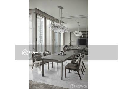 ขาย - ขาย คอนโด 3 ห้องนอน ในโครงการ โฟร์ ซีซั่นส์ ไพรเวท เรสสิเด้นซ์ U68500