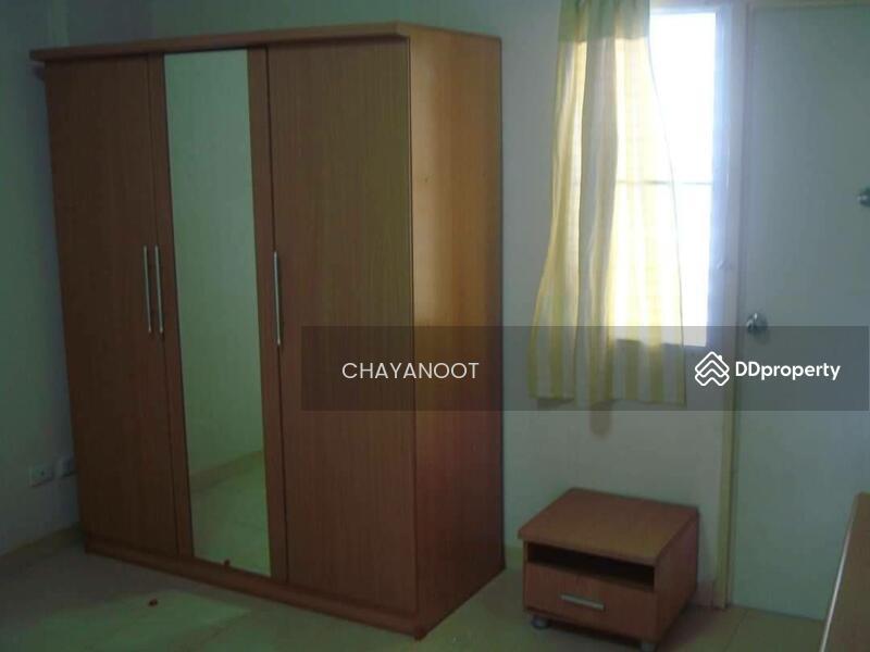 Lot 29 condominium #84314703