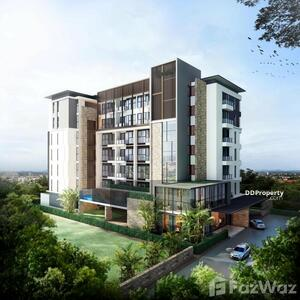 For Sale - 1 Bedroom Condo for sale in Na Kluea, Pattaya