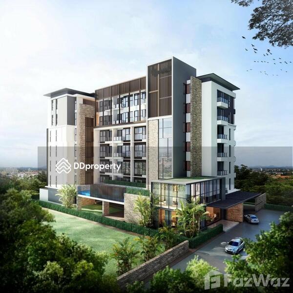 FazWaz Property