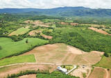 Land for sale in Khao Yai, beautiful view beyond description, 10 rai, Pong Ta Long Subdistrict, Pak Chong District - DDproperty.com