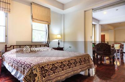 ให้เช่า - อพาร์ทเมนต์ 3 นอน ห้องสวย ใกล้ BTS ศาลาแดง (ID 399049)