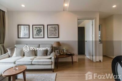For Sale - 3 Bedroom Condo for sale at Artemis Sukhumvit 77