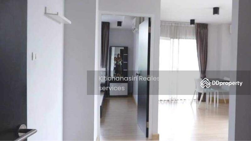 G Haus Condominium Sukhumvit 109 (จี เฮาส์ คอนโดมิเนียม สุขุมวิท 109) #84485931