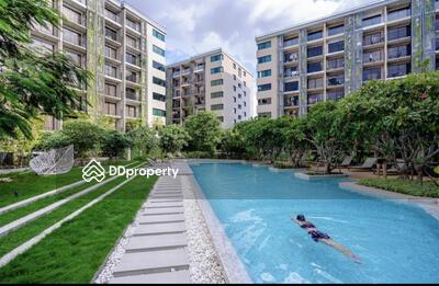For Rent - Condo duplex # for rent 1 bed near Bts# surasak silom# sathorn#