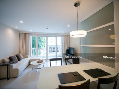 For Sale - Best Deal! ! 2BR 2BA 71 Sq. m Condo for SALE at The Bangkok Sathorn - Taksin on BTS Krung Thonburi! 6 Meter Long Balcony! !
