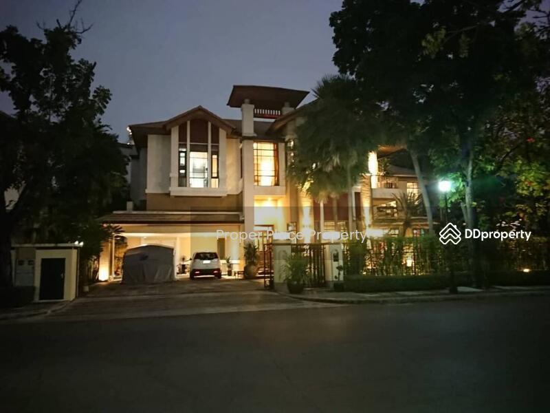 Baan Sansiri Sukhumvit 67 : บ้านแสนสิริ สุขุมวิท 67 #84524877