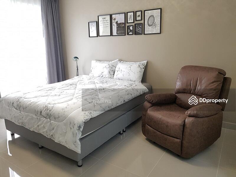 I-House Laguna Garden condominium #84556759