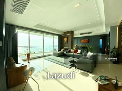 For Sale - 2 Bed 217SQM Reflection condominium for Sale