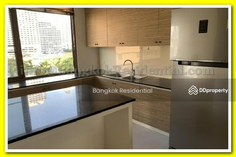 Apartment #84665107