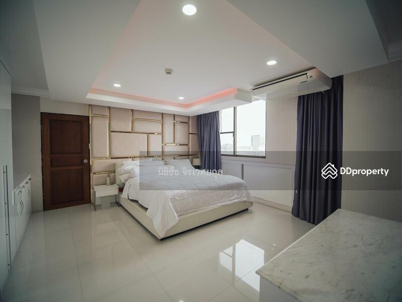 Supalai Place สุขุมวิท 39 (ศุภาลัย เพลส สุขุมวิท 39) #84675353