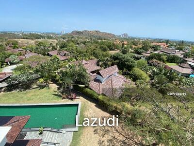 For Sale - Condo 3 bedroom with sea view