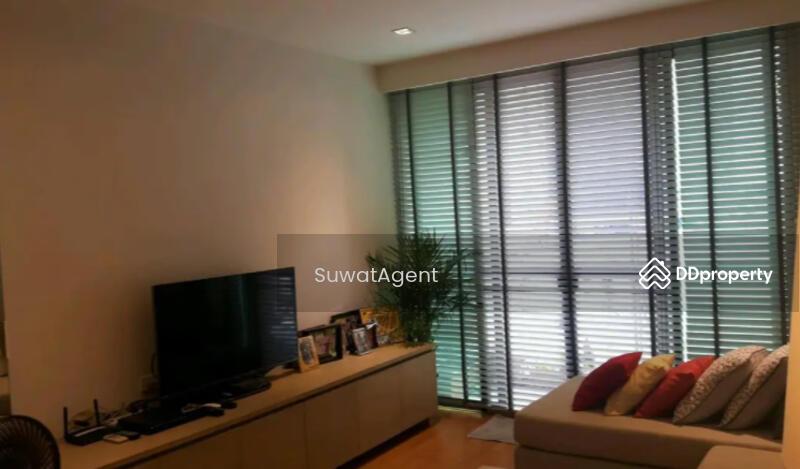 Issara@42 Sukhumvit condominium #84729617