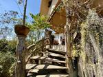 ที่ดินพร้อมบ้าน YE-80 บ้านฝาง ขอนแก่น ขนาด 246 ตารางวา Ban Fang Khonkaen