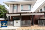House FOR SALE @Ko Kaew, Phuket, Fully furnished and ready to move in (HS04-KK0216)