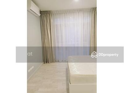 For Rent - Condo for rent: Manor Sanambinnam Building C, Floor 30