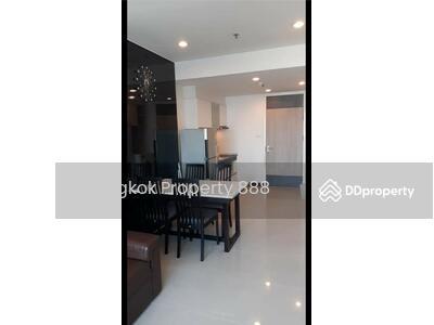 ให้เช่า - for rent Supalai premier @ Asoke 1 bed high floor