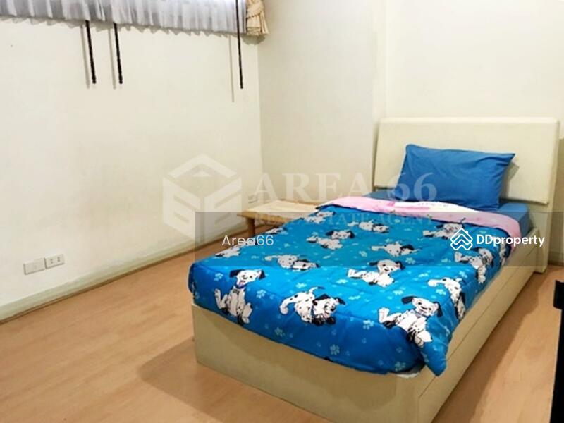 Supalai Place สุขุมวิท 39 (ศุภาลัย เพลส สุขุมวิท 39) #84857967