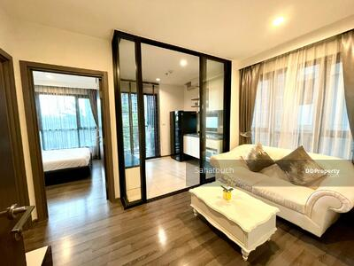 For Sale - BEST PRICE ! ! The Base Park West 1 bedroom (corner room, best position) guaranteed very cheap price sq. m.