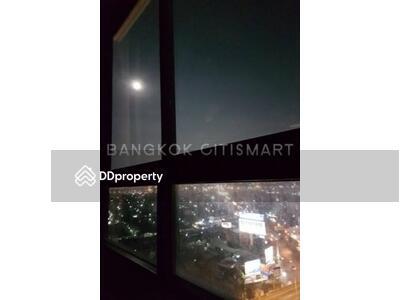 For Rent - Condominium For Rent The Niche Mono Ratchavipha Bang Sue Bangkok - C20101806   Bangkok Citismart