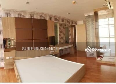 For Sale - 3069-A SELLขาย 3 ห้องนอน Duplex The Coast Bangkok O88-7984117