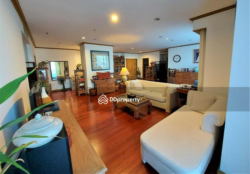 Baan Chao Praya : บ้านเจ้าพระยา #84890487
