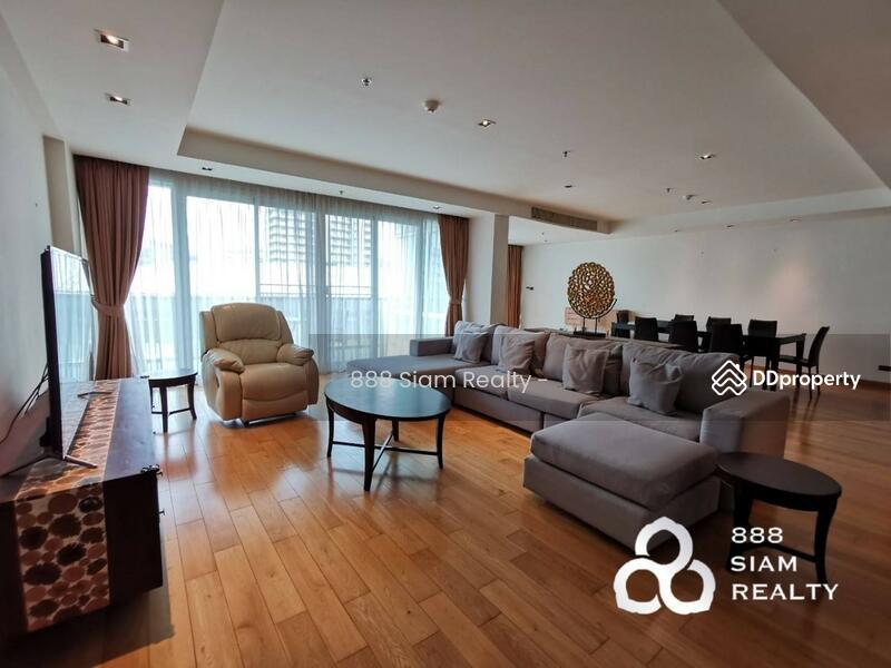 Belgravia Residences condominium #84930699