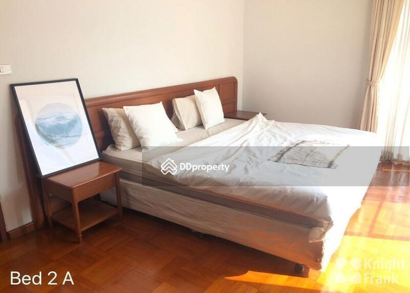 Ma Peng Seng Apartment #84944105