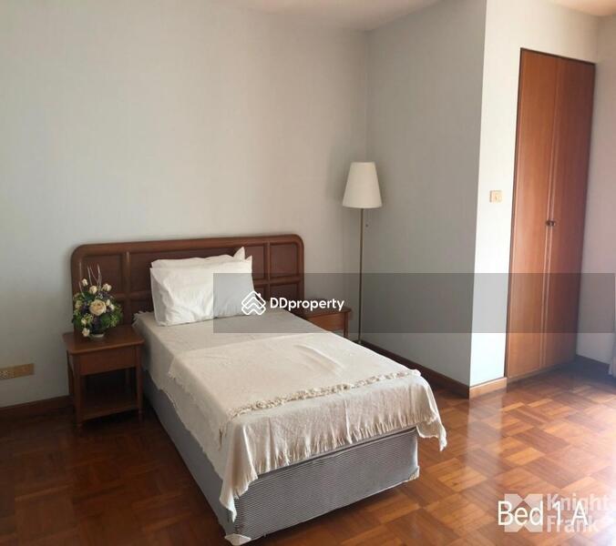 Ma Peng Seng Apartment #84944113