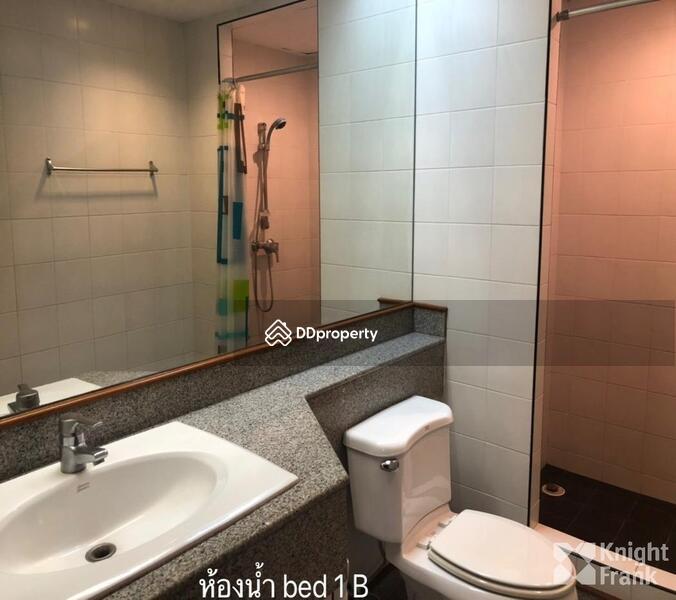 Ma Peng Seng Apartment #84944115