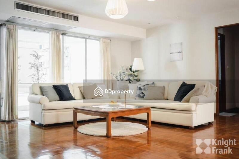 Ma Peng Seng Apartment #84944119