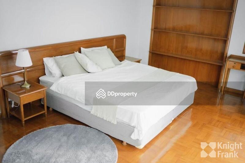 Ma Peng Seng Apartment #84944121
