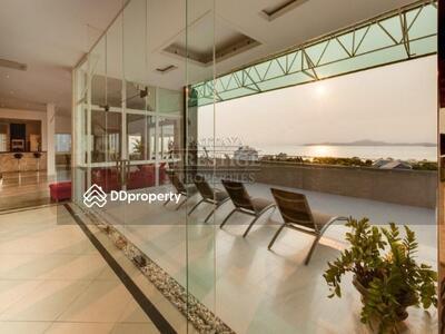 ขาย - 5 Bed 5 Bath in Pratamnak for 24, 900, 000 THB PC8351