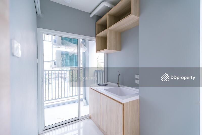 K House Apartment อ่อนนุช14 #84989589
