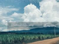 ขาย - ขายที่ดิน 63 ไร่ (ไร่ละ 200, 000 บาท) มีไฟฟ้า 3 เฟสผ่านรอบแปลง (ทางหลวงชนบทกาญจนบุรี 3005 ) อ. บ่อพลอย จ. กาญจนบุรี