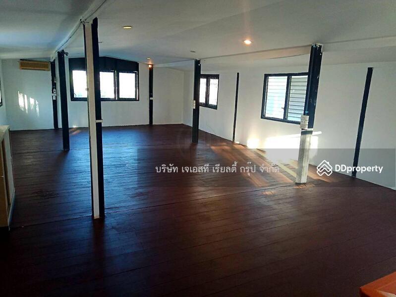 Single House at Sukhumvit 36 #85050335