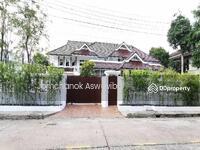 ขาย - Panya Village Pattanakarn 30 Sell & Rent 72, 000, 000 rent 400, 000/mth