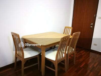 ให้เช่า - คอนโด Sv City Rama 3 Condominium 2 นอน ชั้นสูง ใกล้ BTS ช่องนนทรี (ID 375184)