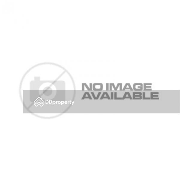 GM Height : จี เอ็ม ไฮท์ #85109537