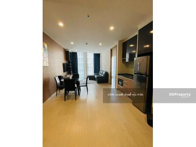 For Sale - 901096T Sale or for Rent 2 bedrooms Noble Ploenchit