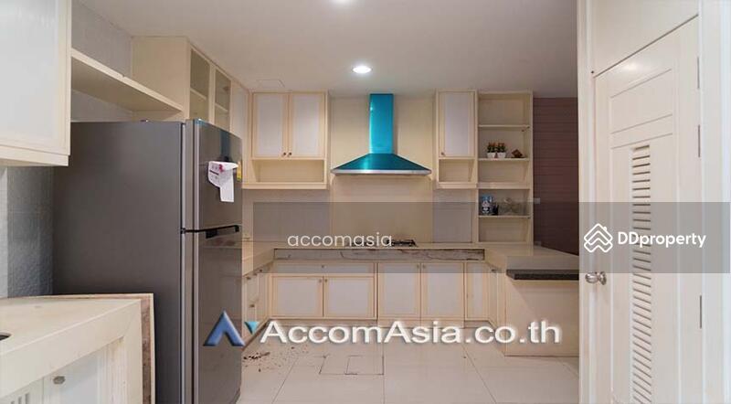 Baan Klangkrung Townhouse For Rent & Sale (AA27400) #85178515