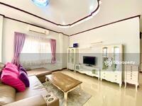 ขาย - ขายบ้านเดี่ยว 3 ห้องนอน 2 ห้องน้ำ ซอยเนินพลับหวาน 63. 8 ตรว.
