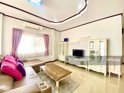 For Sale - for sale house one story 3 bedroom 2 bathroom, 63. 8 Sqw.
