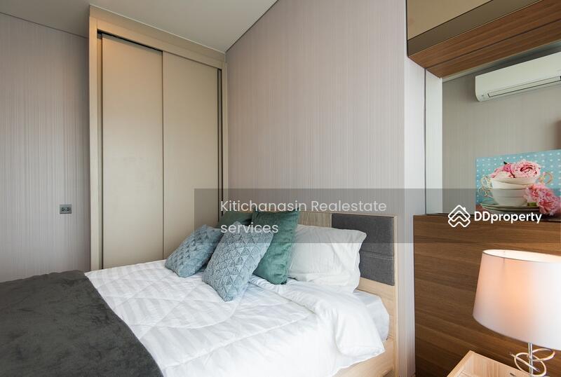 Lumpini Suite เพชรบุรี-มักกะสัน #85204251