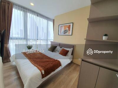 ให้เช่า - อยู่ฟรี 3 เดือน ให้เช่า/For Rent Condo OKA HAUS Sukhumvit 36 (คอนโด โอกะ เฮ้าส์ สุขุมวิท 36) 2นอน 2น้ำ 49. 33ตร. ม ห้องสวย เฟอร์ครบ พร้อมอยู่