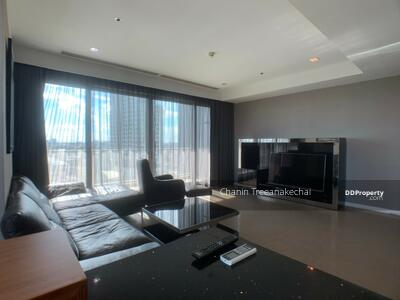 For Sale - [For Sale] The River 3 Bedroom 180 sqm 26. 5 million baht