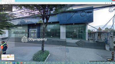 ขาย - ขาย โชว์รูม ติดถนนเพรชเกษม ติดต่อ คุณตุ๊ก 087-0007788/ คุณมนัสนันทน์ 098-2694963 (เจ้าของขายเอง)